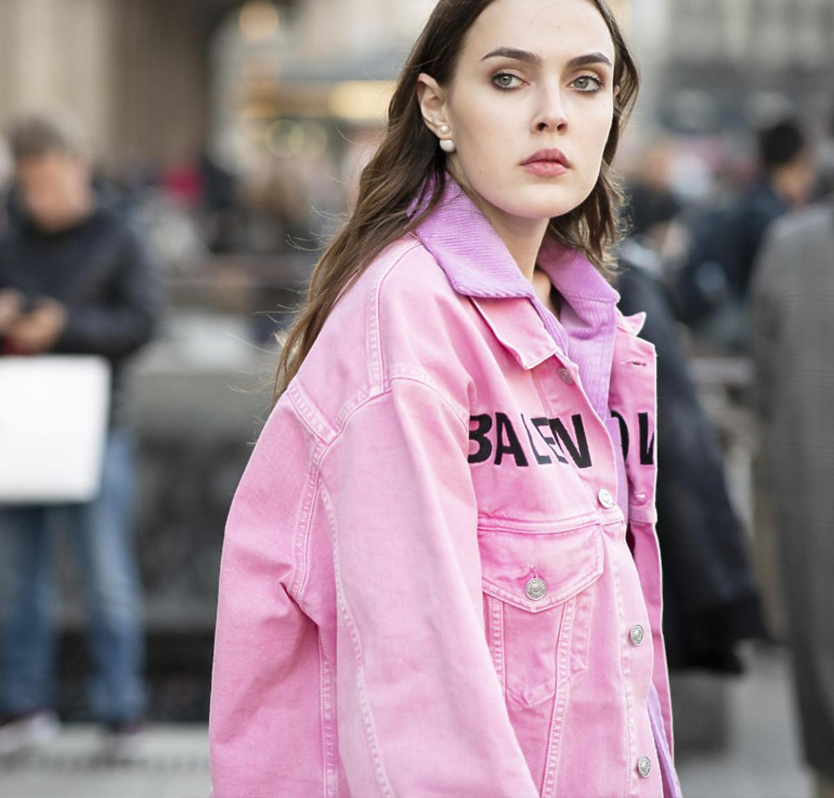Wyprzedaże Zara 2020: Ta sukienka to hit, a kosztuje tylko 25 złotych!