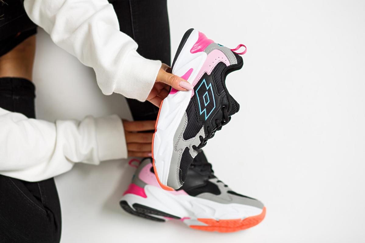 Daddy shoes w sklepie 50style