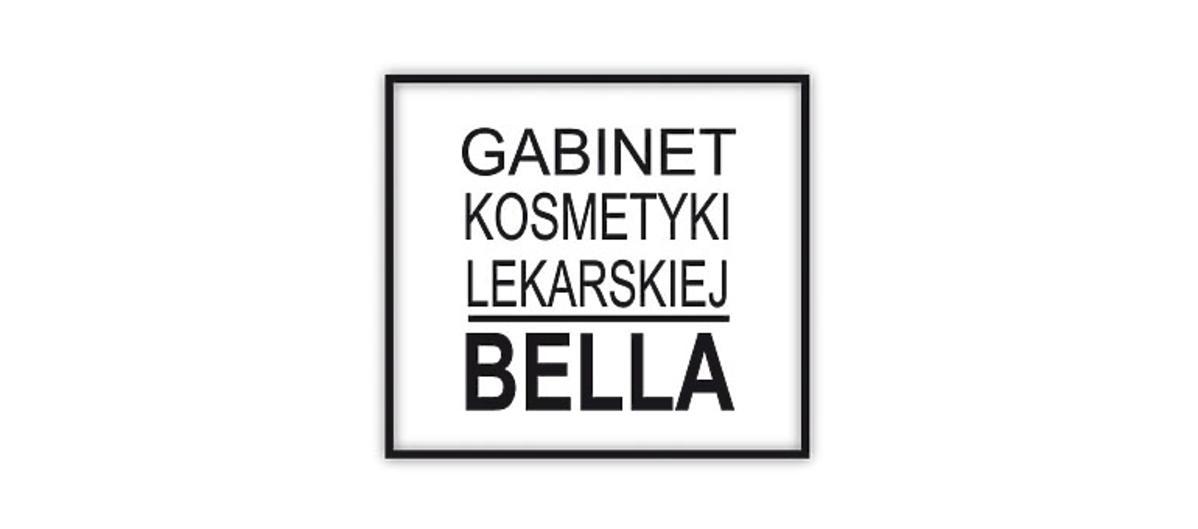 Gabinet Bella
