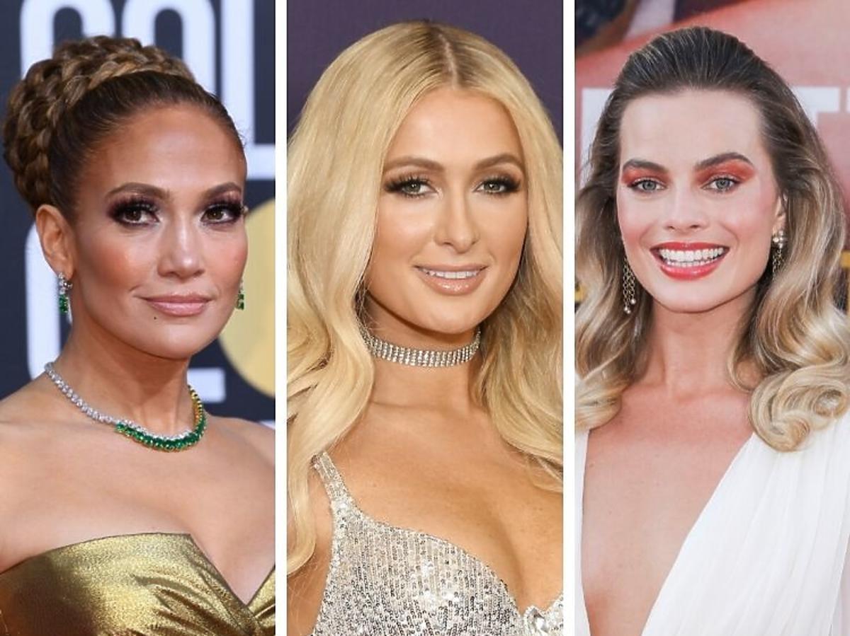 Fryzury, które nie będą już modne w 2020 roku
