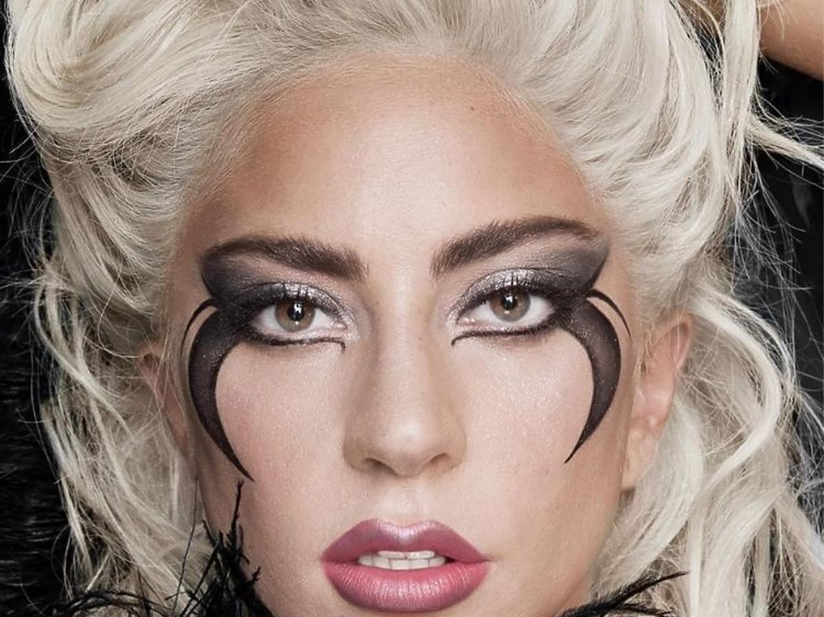 HAUS LABORATORIES - Lady Gaga stworzyła swoją markę makijażową