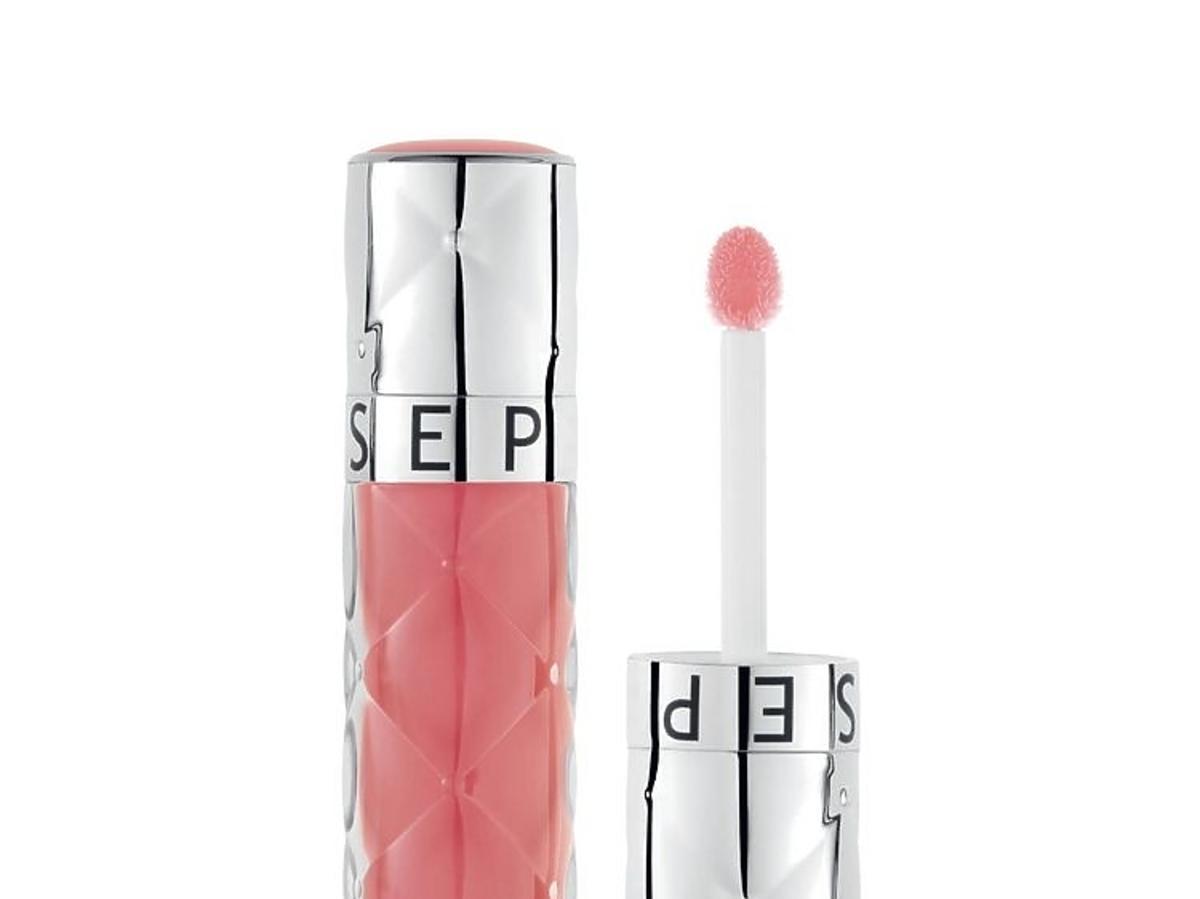 Najlepsze kosmetyki powiększające usta: Sephora