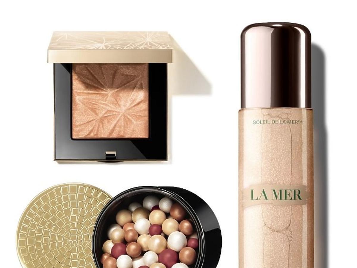 Najlepsze kosmetyki rozświetlające, na które warto zapolować podczas Balck Friday 2019