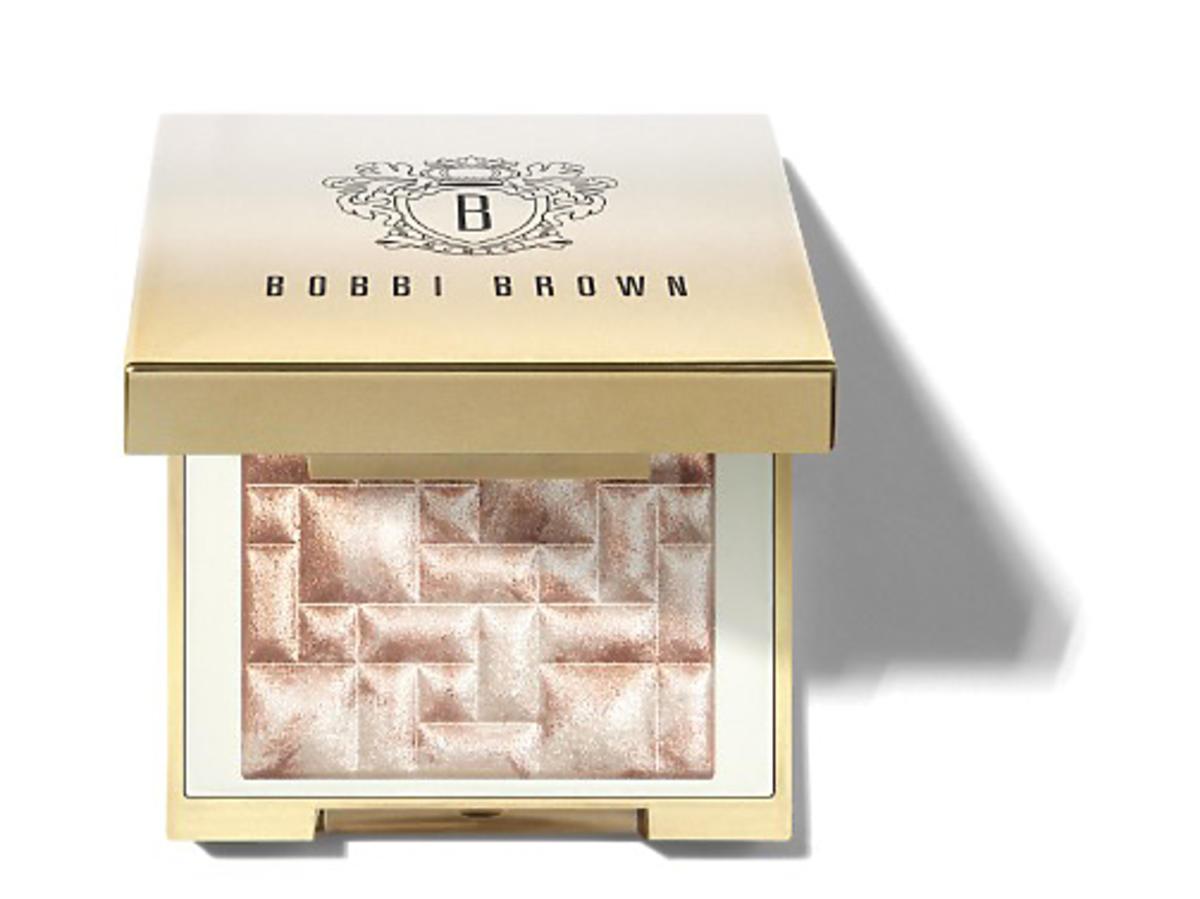 Mini Highlighting Powder, Bobbi Brown, 115 zł