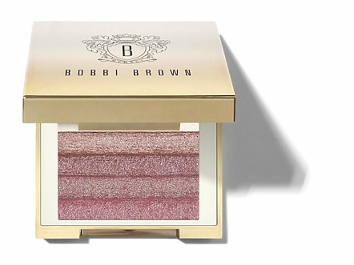 Mini Shimmer Brick, Bobbi Brown, 115 zł