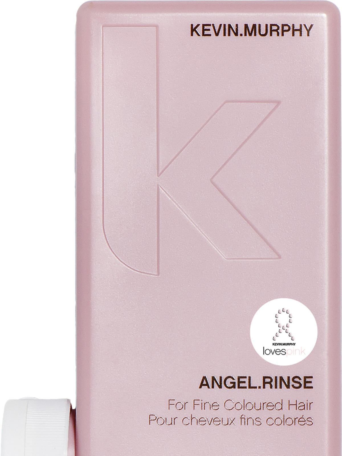 Odżywka Angel.Rinse, Kevin.Muprhy, 119 zł (Hair2go.pl)