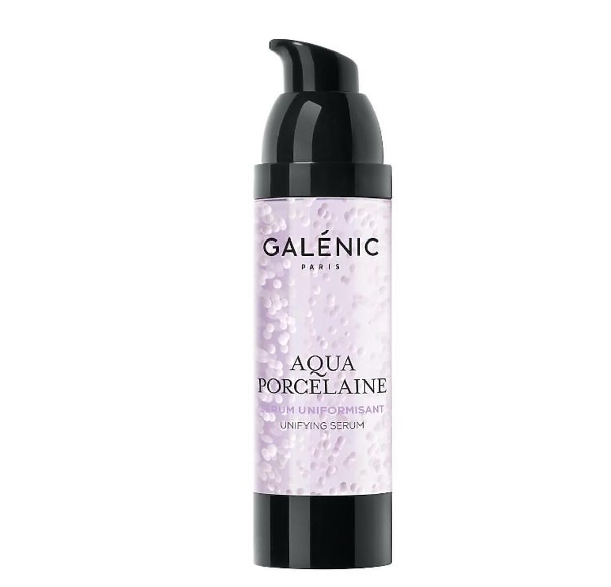 Serum Aqua Porcelaine GALÉNIC