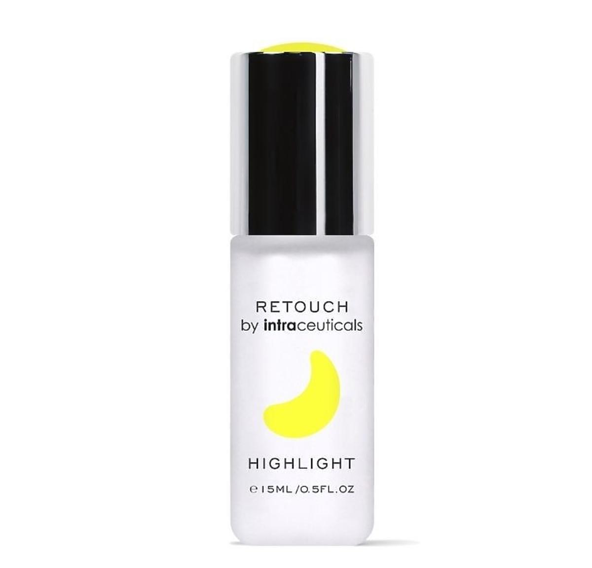 Serum Retouch Highlight INTRACEUTICALS