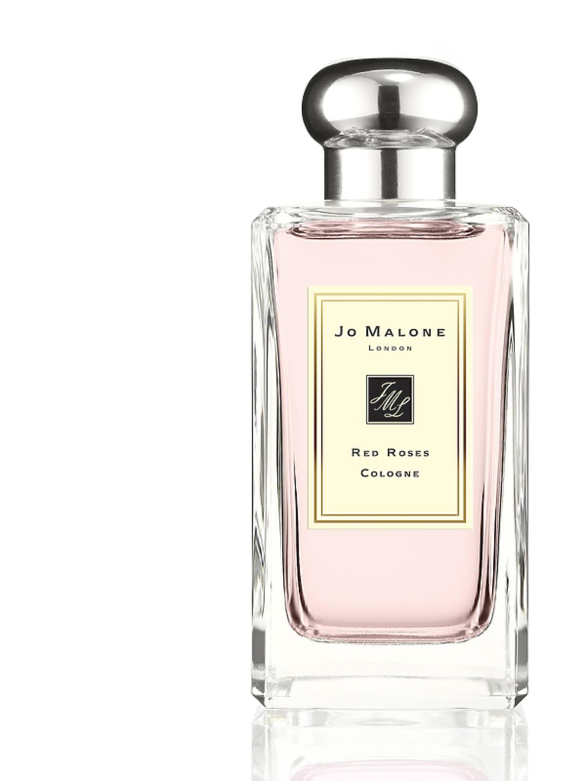 stoiska Jo Malone London w wybranych perfumeriach Douglas