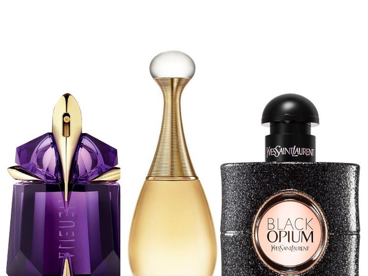 Tańsze perfumy na Black Friday 2019: przeboje wszech czasów, które teraz możesz kupić taniej!