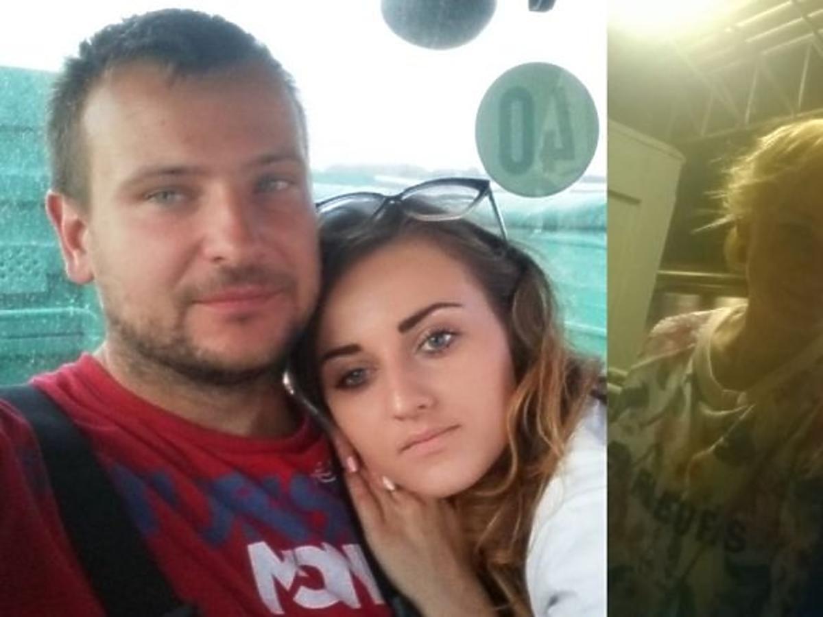 Grzesiek z Rolnik szuka żony pokazał na facebooku romantyczne zdjęcie z Anią
