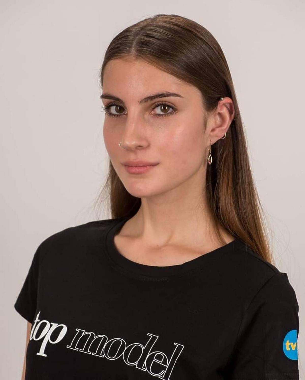 Julia Frankowicz