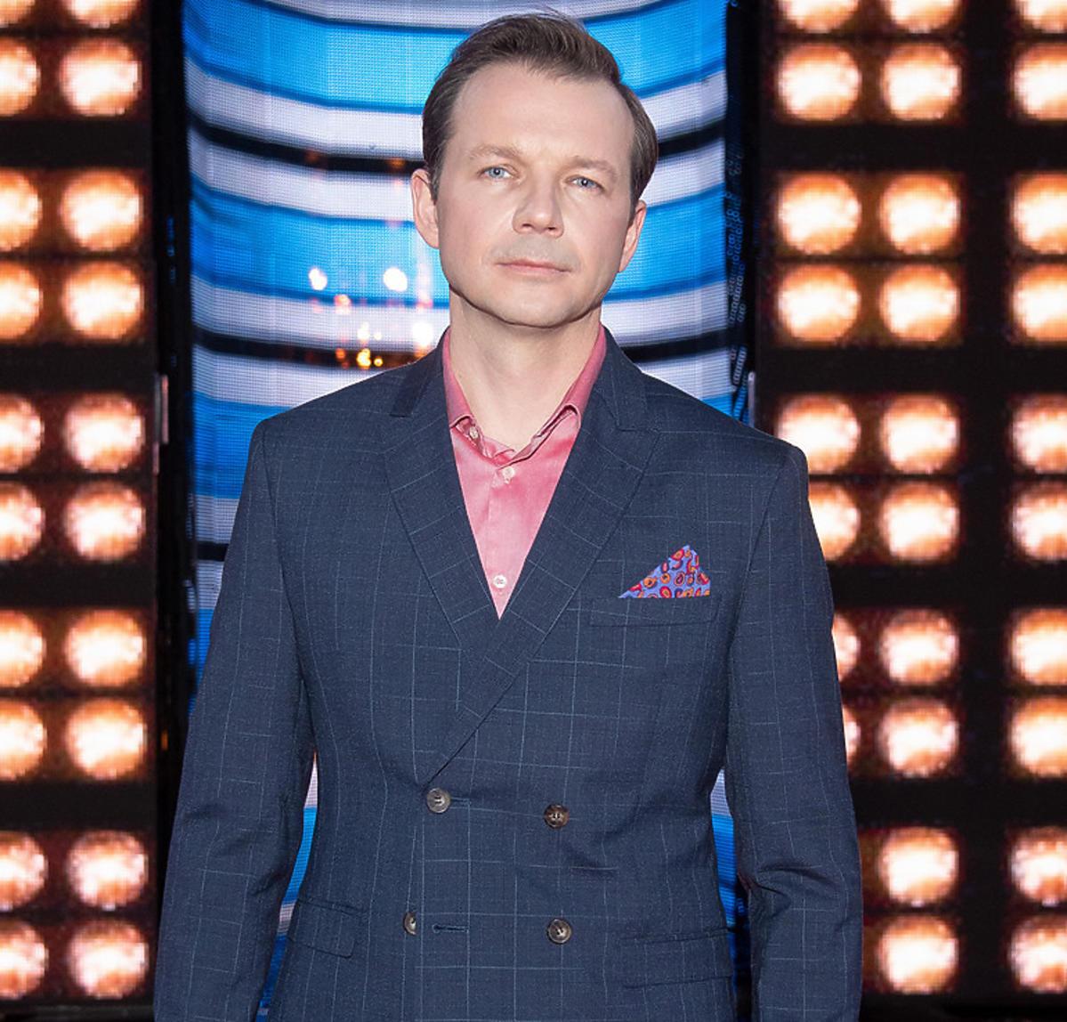 Lesław Żurek w