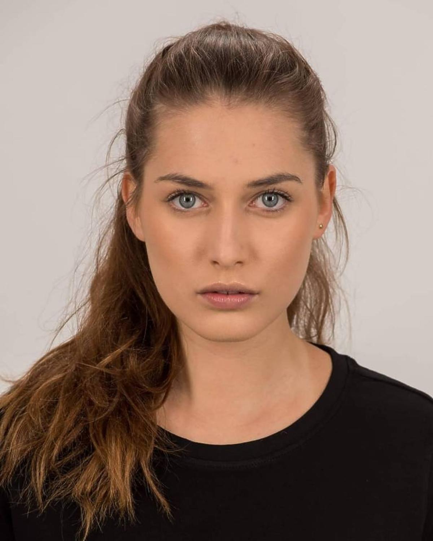 Natalia Gorączka