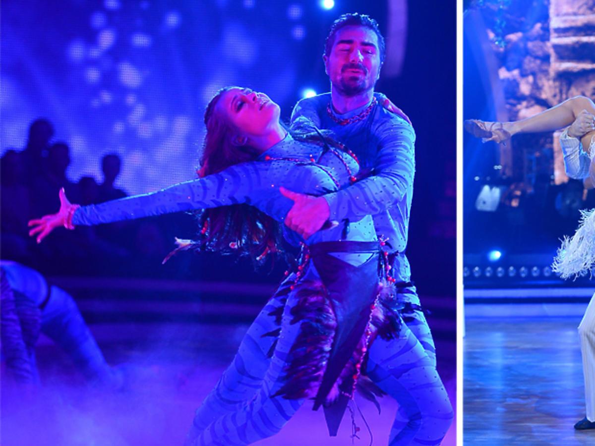 Natalia Szroeder i Jan Kliment w finale Tańca z Gwiazdami