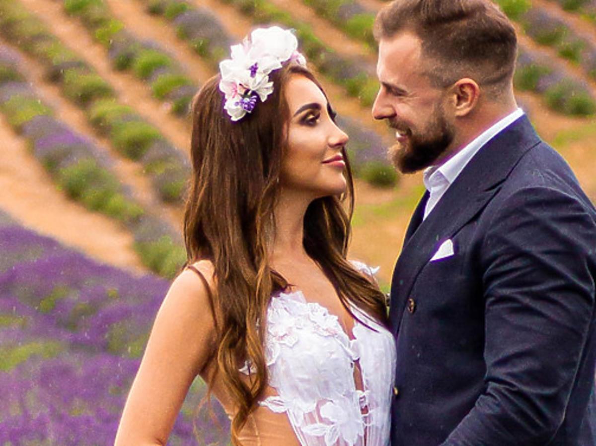 Nathalia i Kamil po ślubie? Co piszą fani?