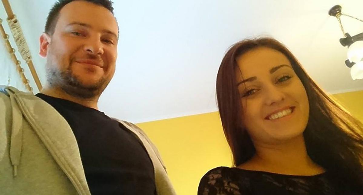 Rolnik szuka żony - Grzegorz pokazał na Facebooku nowe zdjęcie z Anią