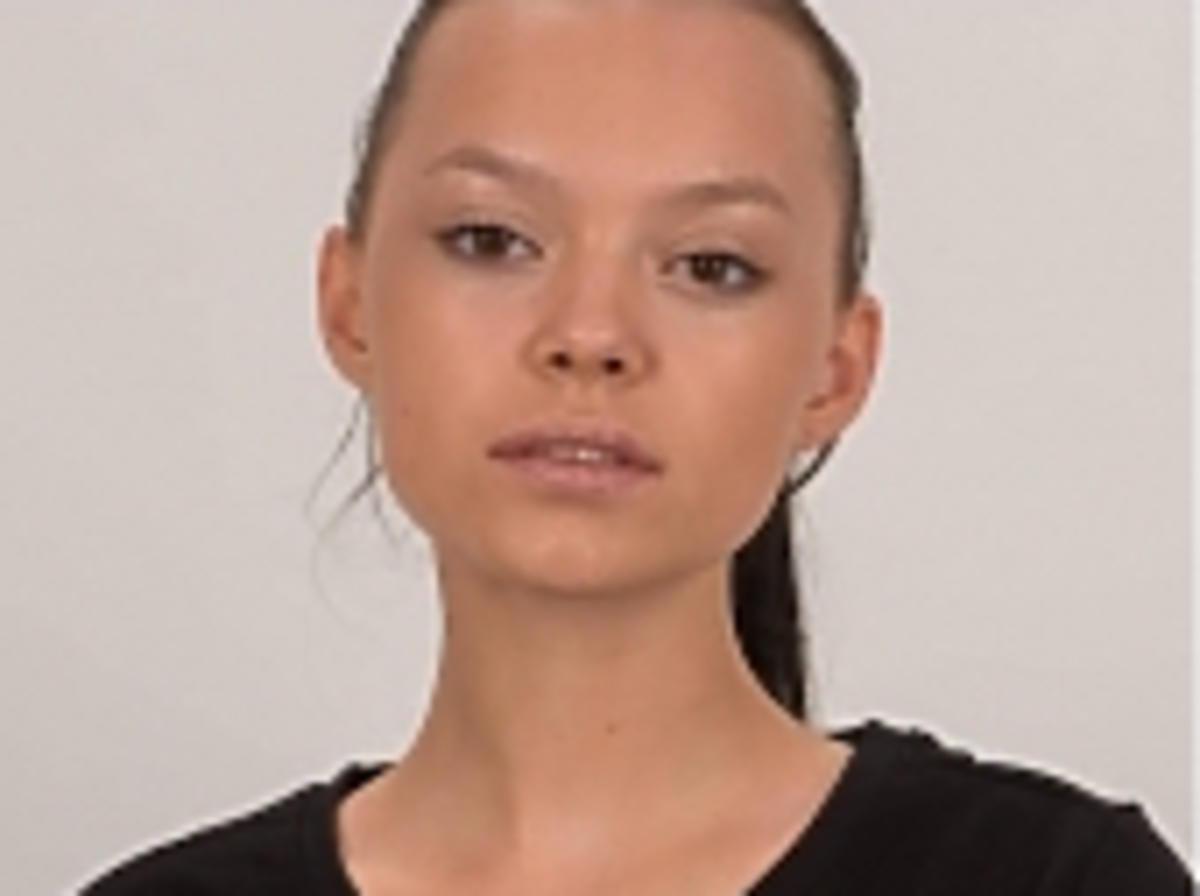 Top Model, 14 finalistów